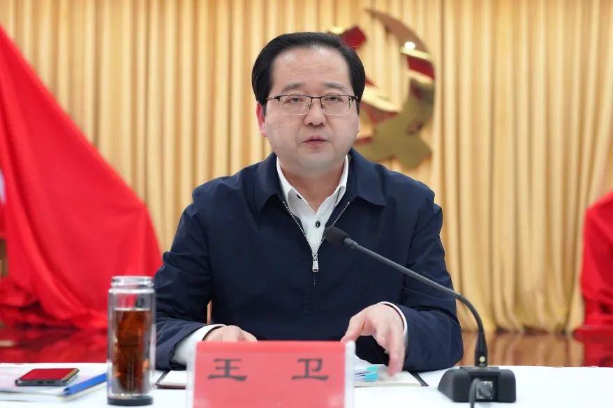 杨巷镇召开2020年度党委工作务虚会