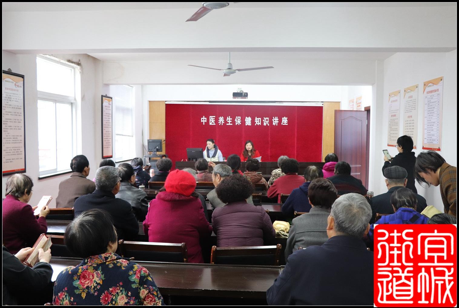 中国宜兴政府门户网站.社区动态